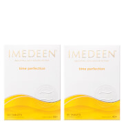 Imedeen Time Perfection 3 Month Supply Bundle