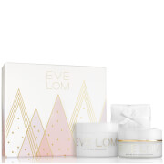 Eve Lom Exclusive Holiday 2018 Ultra Hydration Gift Set (Worth $232.00)