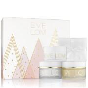 Eve Lom Holiday 2018 Youthful Radiance Gift Set