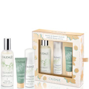 Coffret Caudalie Beauty Secrets