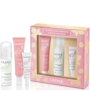 Coffret Vinosource Sorbet Hydratation Caudalie