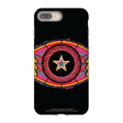 Celebrity Big Brother Eye Phone Case for iPhone and Android