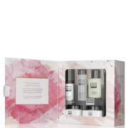 Erno Laszlo The Ultimate Quench: Hydra-Therapy Starter Set (Worth $150)