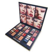 Estée Lauder Color Portfolio Set (Worth £261.17)