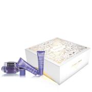 Thalgo Silicium Marin Gift Set