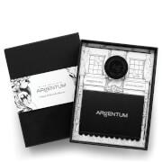 ARgENTUM kit de découverte All-Encompassing Kit for Your Skin