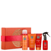 Kit de regalo energizante The Ritual of Happy Buddha de Rituals