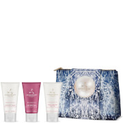 Aromatherapy Associates The Power of Rose Travel Collection Set (Worth $120.00)