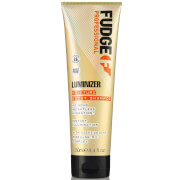 Fudge Luminiser Shampoo 250ml