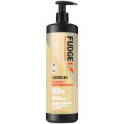 Fudge Luminiser Shampoo 1000ml
