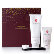 Gatineau Melatogenine Cleansing Collection (Worth £96.00)