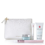 Gatineau Aquamemory Replenish Collection (Worth £138.00)