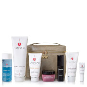 Gatineau Exclusive Best Seller Collection (Worth £361.00)