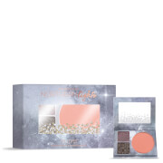 bareMinerals Exclusive Northern Lights Blusher