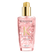 Kérastase Elixir Ultime Rose Hair Oil