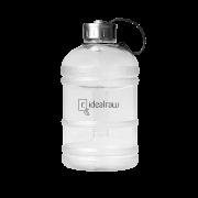 IdealRaw Half Gallon Hydrator