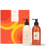 Crabtree & Evelyn 'Can You Dig It?' Gardeners Hand Care Duo (Worth £39.00)