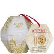 Burt's Bees A Bit of Burt's Bees - Coconut & Pear Gift Set