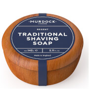 Murdock London Traditional Shaving Soap 100 g