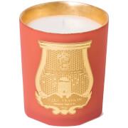 Cire Trudon Amon Candle - 270g