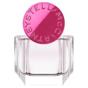 Stella McCartney POP Eau de Parfum 30ml