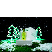 KeraStraight Ultimate Oil + Moisture Enhance Shampoo and Moisture Enhance Conditioner