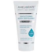 AMELIORATE Smoothing Body Exfoliant 150 ml