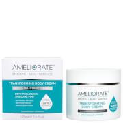 AMELIORATE Transforming Body Cream 225 ml
