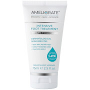 AMELIORATE Intensive Foot Treatment 75 ml