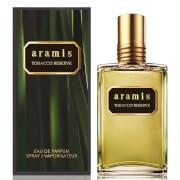 Aramis Tobacco Reserve Eau de Parfum 60ml