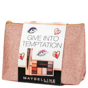 Maybelline Eye Candy Christmas Gift