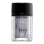 Pigment Crème Foil Play NYX Professional Makeup (différentes teintes disponibles)