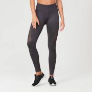 Shape Seamless Leggings