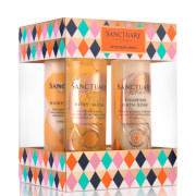 Sanctuary Spa Must-Have Minis Set