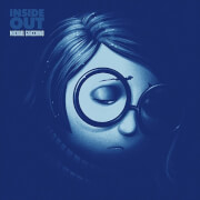 Inside Out (Sadness) - Original Soundtrack 7