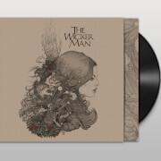 Wicker Man (40th Anniversary Edition) - Original Soundtrack
