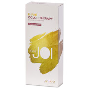 Joico K-PAK Color Therapy Gift Pack Shampoo 300ml and Conditioner 300ml