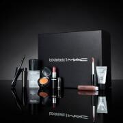 BeautyBox édition limitée MAC x Lookfantastic