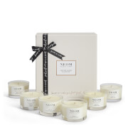 NEOM Scented Candle Collection