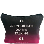 Pro Blo Let Your Hair Do The Talking 総額¥6,800円以上