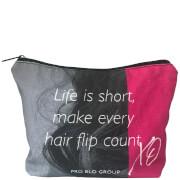 Pro Blo Make Every Hair Flip Count 総額¥6,800円以上