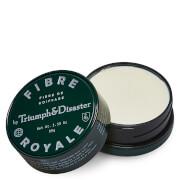Triumph & Disaster Fibre Royale Tin 95g