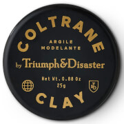 Triumph & Disaster Coltrane Clay 25g Mini