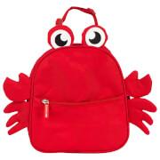 Sunnylife Crabby Lunch Bag