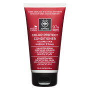 APIVITA Holistic Hair Care Color Protect Conditioner for Colored Hair - Sunflower & Honey 150ml