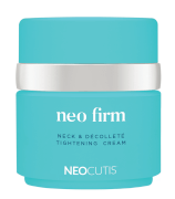 Neocutis NEO FIRM Micro Firm Neck & Décolleté Rejuvenating Complex and Tightening Cream