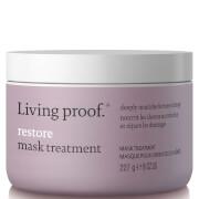 Masque Restore Living Proof 227g