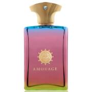 Amouage Imitation Man 100ml Eau de Parfum