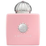 Eau de Parfum Blossom Love da Amouage 100 ml