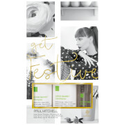 Paul Mitchell Smoothing Gift Set